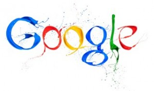 H-well kft google adwords kampány
